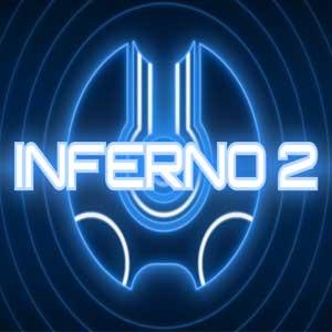 Inferno 2 Digital Download Price Comparison