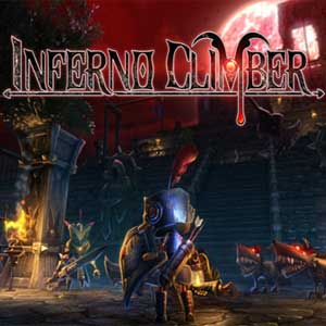 INFERNO CLIMBER Digital Download Price Comparison