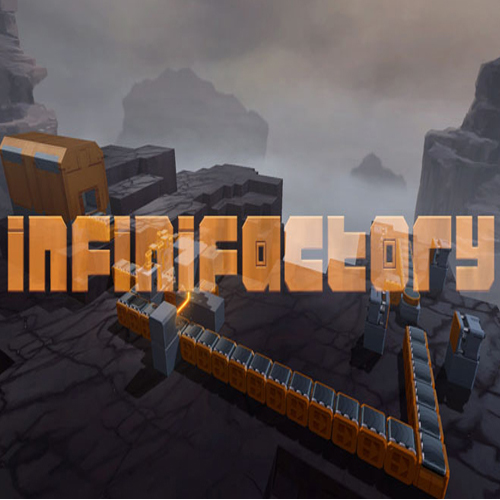 Infinifactory Digital Download Price Comparison