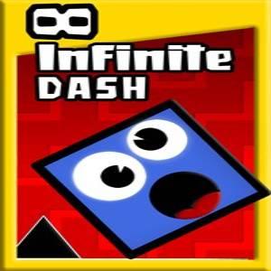 Infinite Dash