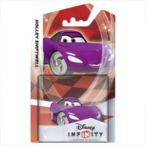Infinity 2 Holly Xbox 360 Code Price Comparison