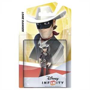 Infinity 2 Lone Ranger Xbox 360 Code Price Comparison