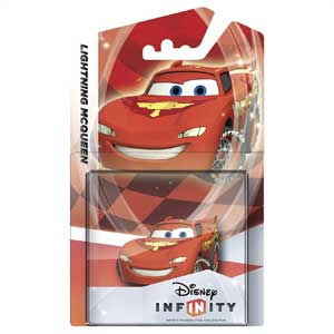Infinity 2 Mcqueen Light Xbox 360 Code Price Comparison