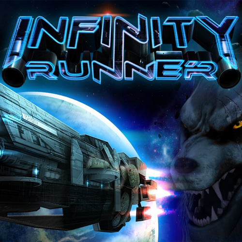 Infinity Runner Digital Download Price Comparison