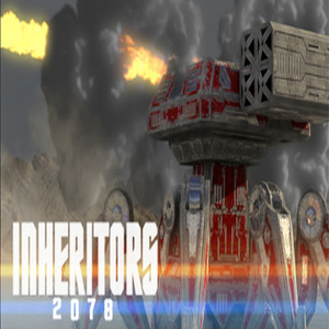 Inheritors2078