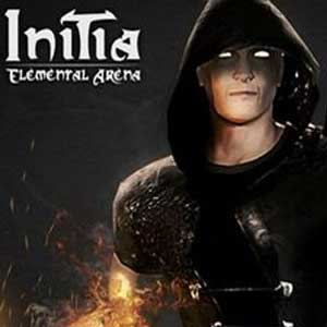 Initia Elemental Arena Digital Download Price Comparison