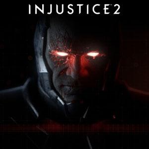 Injustice 2 Darkseid Digital Download Price Comparison