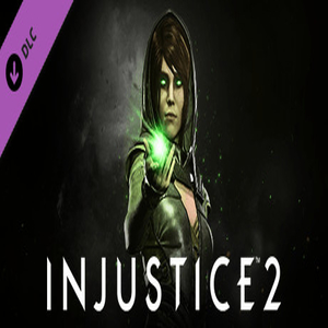 Injustice 2 Enchantress Digital Download Price Comparison