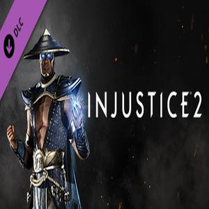 Injustice 2 Raiden Digital Download Price Comparison
