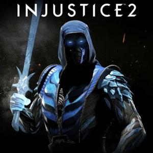 Injustice 2 Sub-Zero Digital Download Price Comparison