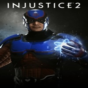 Injustice 2 The Atom Ps4 Digital & Box Price Comparison