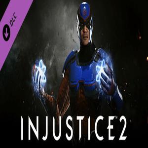 Injustice 2 The Atom Digital Download Price Comparison