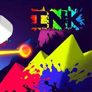 INK Digital Download Price Comparison
