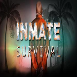 Inmate Survival