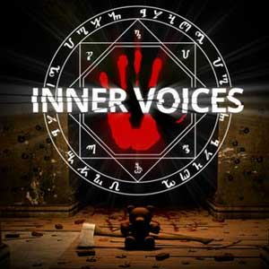 Inner Voices Digital Download Price Comparison