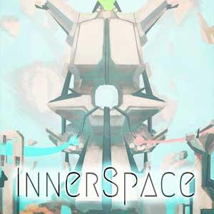 InnerSpace Digital Download Price Comparison