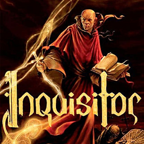 Inquisitor Digital Download Price Comparison