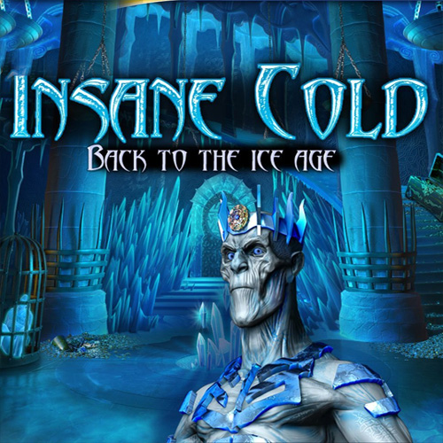 Insane Cold Back to the Ice Age Digital Download Price Comparison