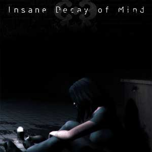 Insane Decay of Mind Digital Download Price Comparison