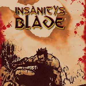 Insanitys Blade Digital Download Price Comparison