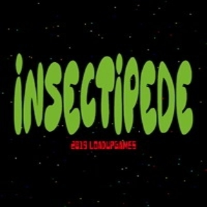 Insectipede Digital Download Price Comparison