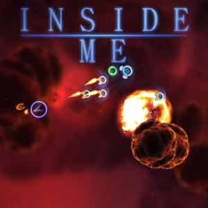 Inside Me Digital Download Price Comparison
