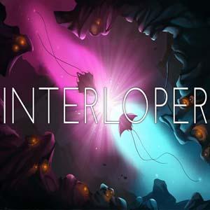 Interloper Digital Download Price Comparison