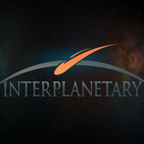 Interplanetary Digital Download Price Comparison