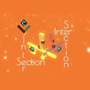 InterSection Digital Download Price Comparison