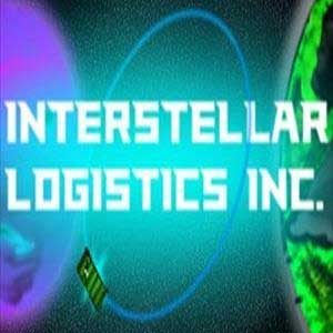 Interstellar Logistics Inc Digital Download Price Comparison
