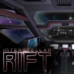 Interstellar Rift Digital Download Price Comparison