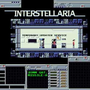 Interstellaria Digital Download Price Comparison