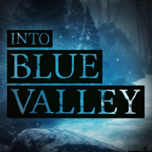 Into Blue Valley Digital Download Price Comparison