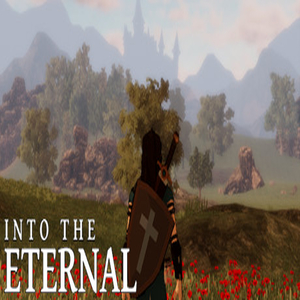 Into The Eternal