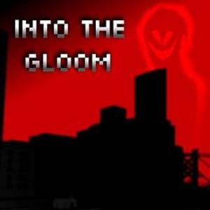 Into the Gloom Digital Download Price Comparison