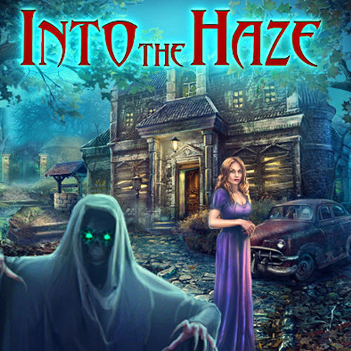 Into the Haze Digital Download Price Comparison