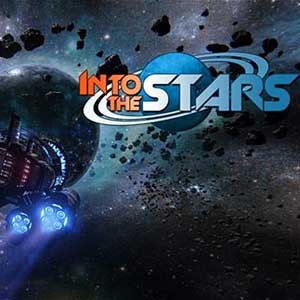 Into the Stars Digital Download Price Comparison