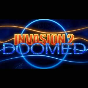 Invasion 2 Doomed Digital Download Price Comparison