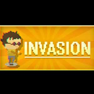 Invasion Digital Download Price Comparison