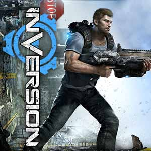 Inversion PS3 Code Price Comparison