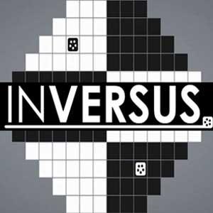 INVERSUS Digital Download Price Comparison