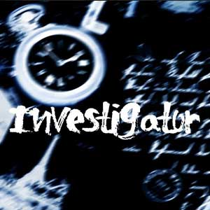Investigator Digital Download Price Comparison