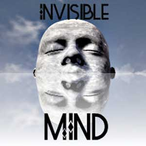 Invisible Mind Digital Download Price Comparison
