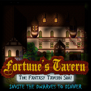 Invite The Dwarves To Dinner Digital Download Price Comparison