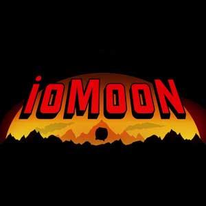 iOMoon Digital Download Price Comparison