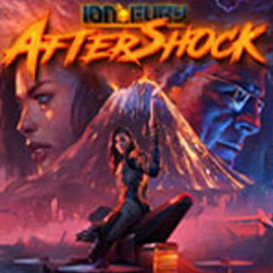 Ion Fury Aftershock Digital Download Price Comparison