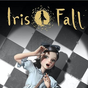 Iris Fall Ps4 Digital & Box Price Comparison