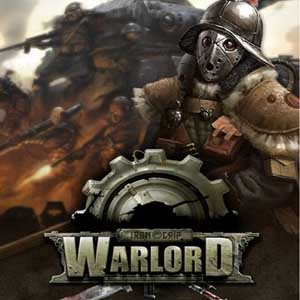 Iron Grip Warlord Digital Download Price Comparison