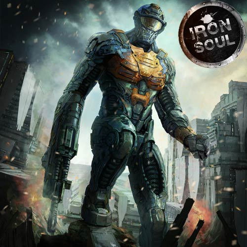 Iron Soul Digital Download Price Comparison