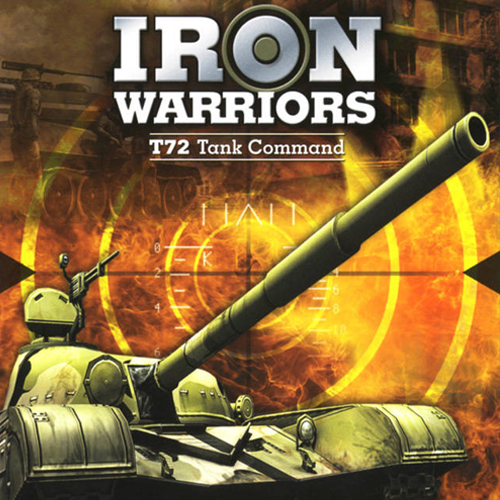 Iron Warriors T 72 Tank Command Digital Download Price Comparison